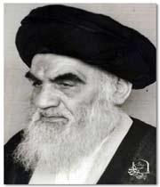 [تصویر:  ayatollah-mousavi-sabzevari-2.jpg]