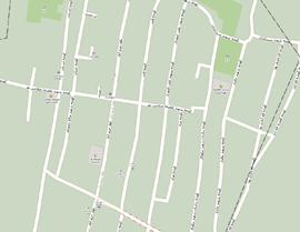 [تصویر:  khorramabad-map-small.png]