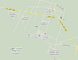 [تصویر:  neghab-map-small.png]